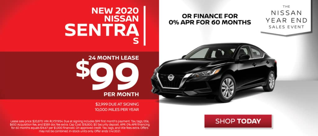 Current New Nissan Specials Offers Faulkner Nissan Harrisburg That's over 31 million seconds you. faulkner nissan harrisburg