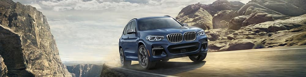 BMW Fuel