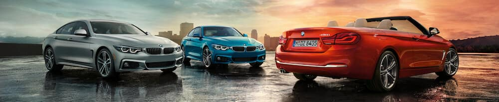 BMW Dealer Lititz PA