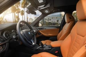BMW X3 for Sale York PA