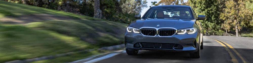 BMW 3 Series for Sale York PA