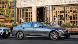 BMW 3 Series York PA