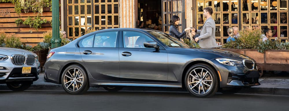 BMW 3 Series for Sale Ephrata PA