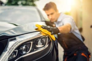 Servicing Your Certified Pre-Owned BMW Dealer near Lancaster PA