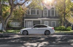 BMW 3Series Millersville PA