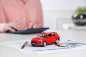 Financing Your Next BMW Millersville PA
