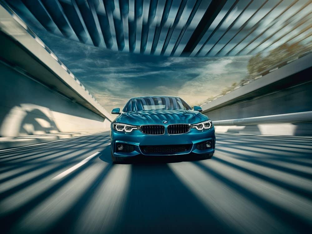 BMW 4 Series Performance Lancaster PA