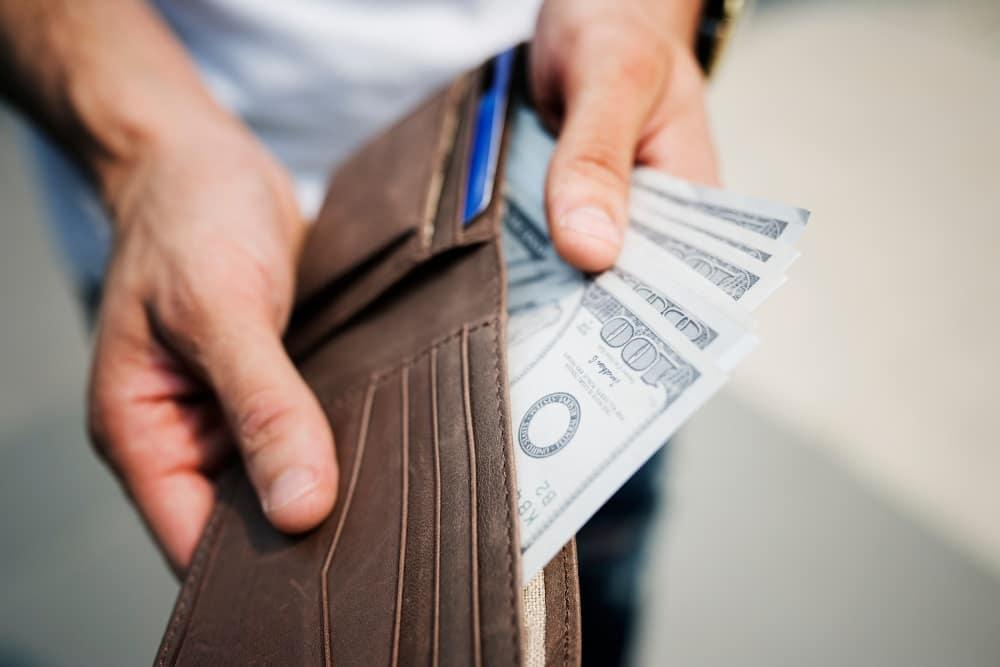 BMW Lease Deals Money