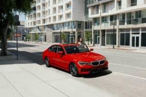 BMW DEALER LANCASTER, PA