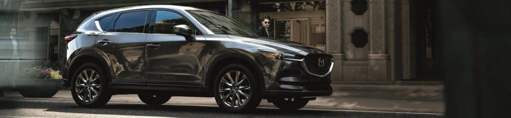Mazda Dealer Linglestown PA