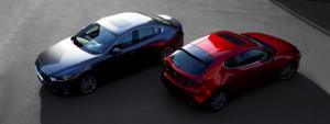 Mazda Dealer Dauphin, PA