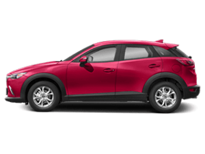 Mazda Dealership Near Me >> Mazda Dealership Harrisburg PA | Faulkner Mazda