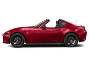2019-mazda-mx-5-miata-rf-side