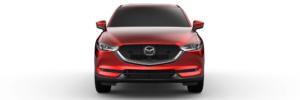 Mazda Models
