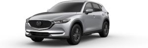 Mazda CX-5 Models for Sale