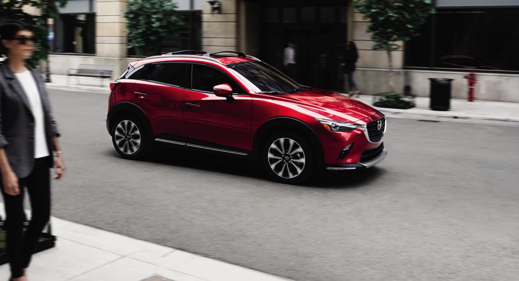 Mazda Dealer Middletown PA