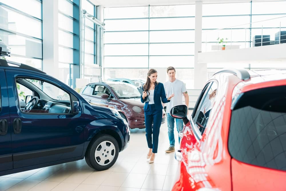 Used Cars for Sale Lancaster PA