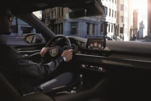 Mazda6 Reviews