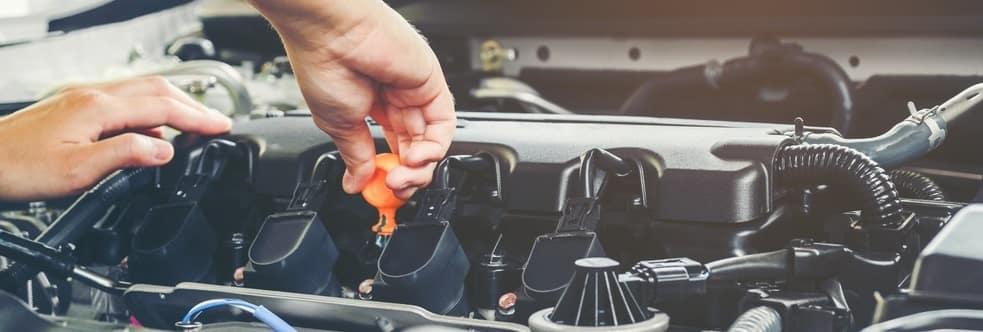 Automotive Services FAQs