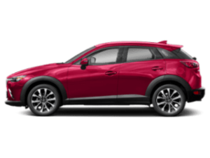 Mazda Dealership Near Me >> Faulkner Mazda Trevose | Mazda Dealer in Trevose, PA
