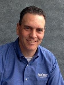 Mike Petruccelli