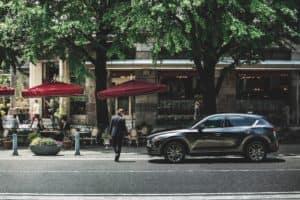 Mazda Dealer Southampton PA
