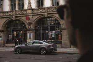 Mazda Dealer Levittown PA