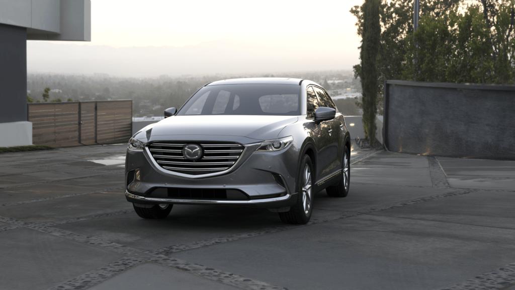 Mazda Dealer Newtown PA