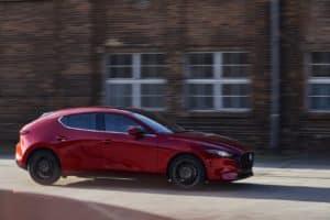 Mazda3 Bensalem PA
