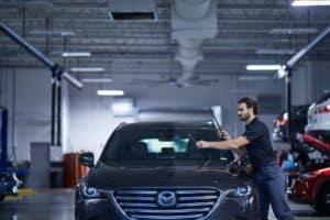 Mazda Dealer Bensalem PA