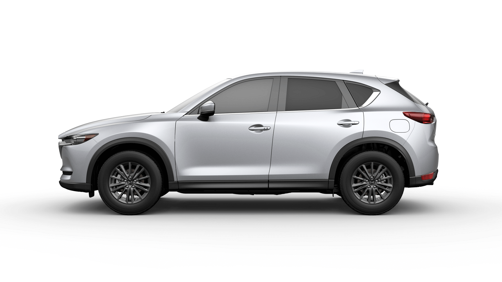 Mazda CX-5 Certified Pre-Owned Willow Grove PA