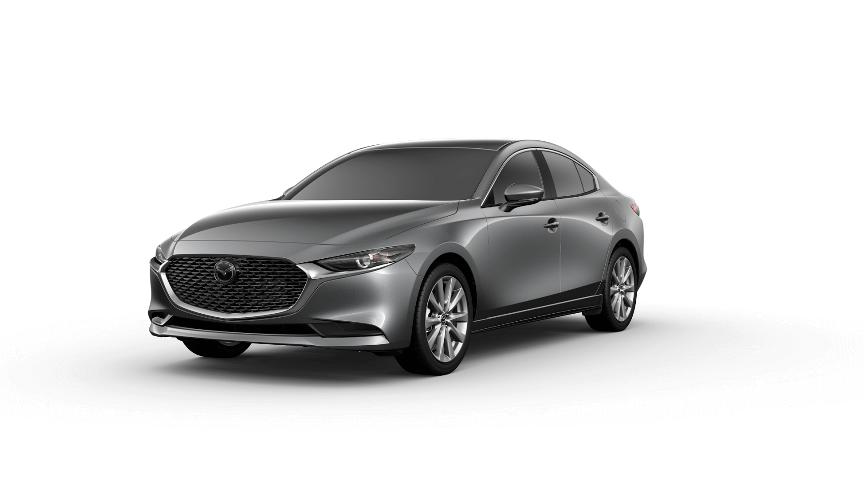 Mazda3 Certified Pre-Owned Willow Grove PA