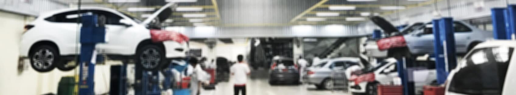 Why Do I Need to Get an Oil Change?