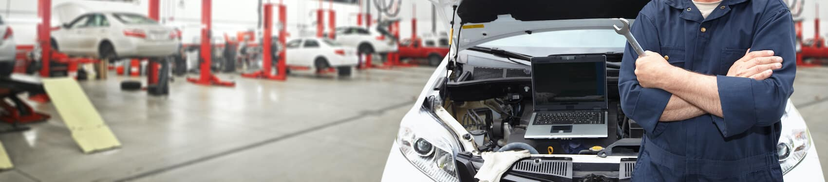 automotive service faq