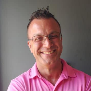 David Dilissio