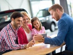Nissan Financing and Tools Conshohocken PA