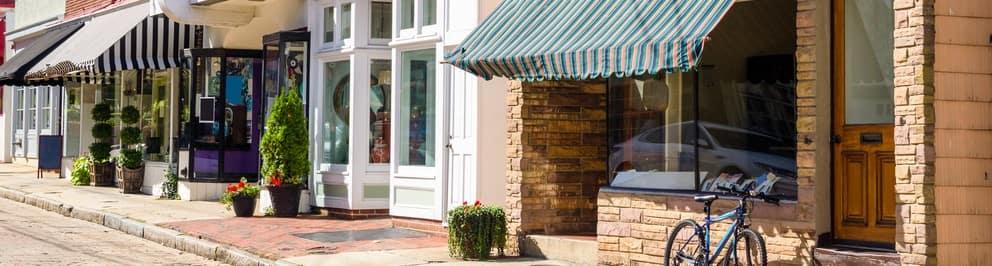 June Local Business Spotlight