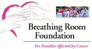 Breathing Room Foundation