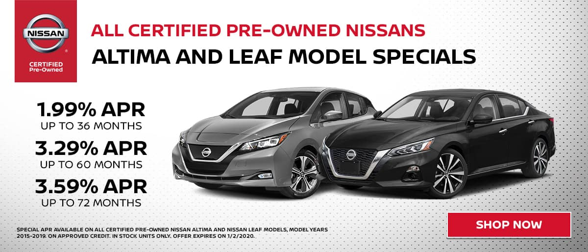 Certified Pre Owned Cars Near Me >> Nissan Dealership In Jenkintown Pa Faulkner Nissan