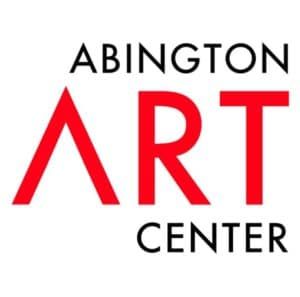 Abington Art Center