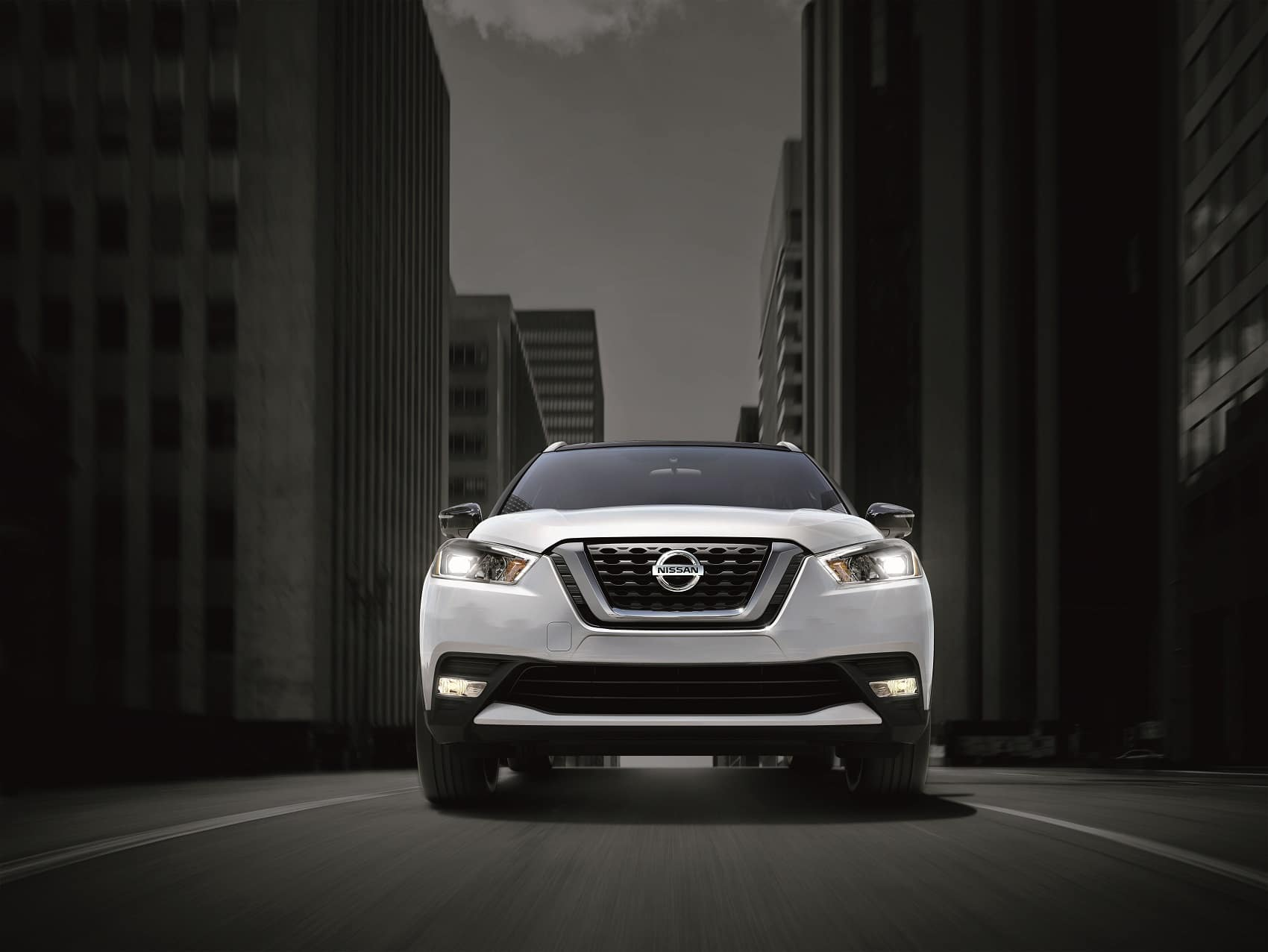 Nissan Kicks for Sale Conshohocken PA