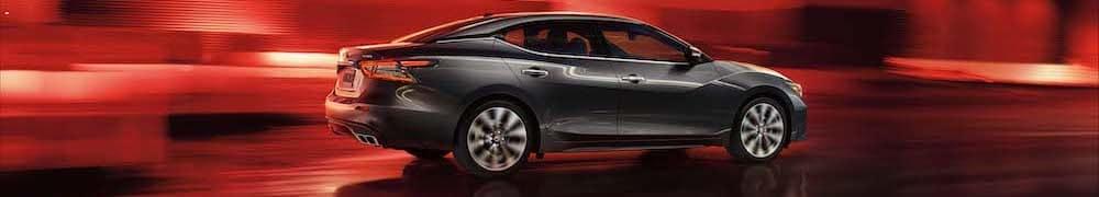 Nissan Maxima for Sale Conshohocken PA