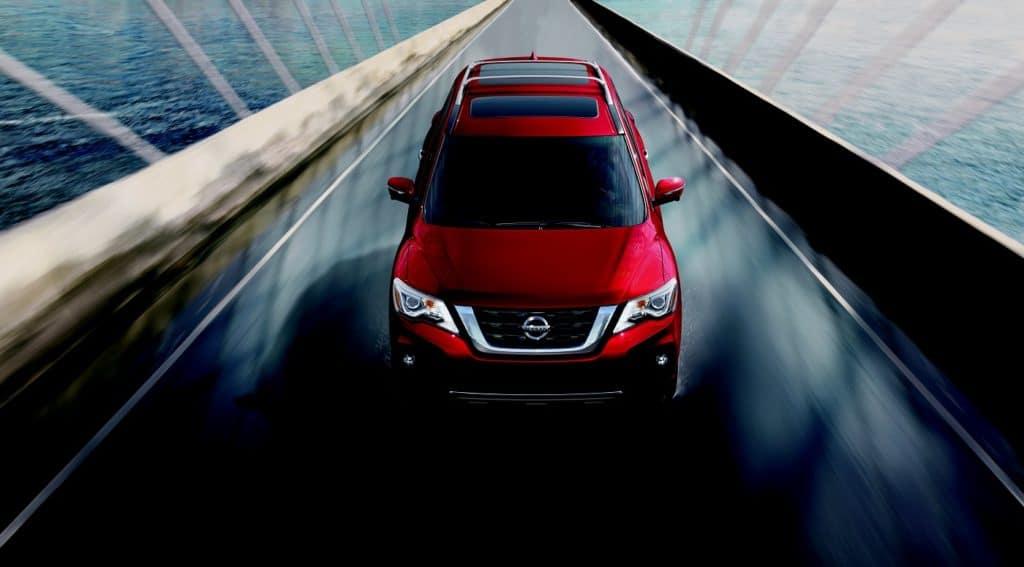 Nissan Dealer Abington PA