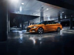 Nissan Sentra Reviews