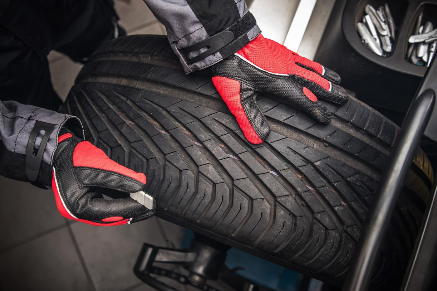 Tire Service Used Car Dealer Philadelphia PA