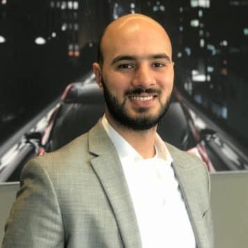 Karim Gad
