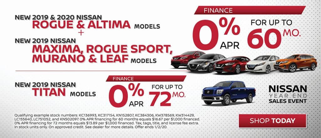0% APR Financing Available!