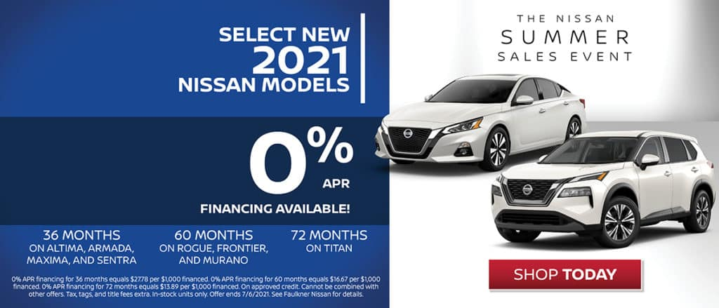 0% Financing Available!