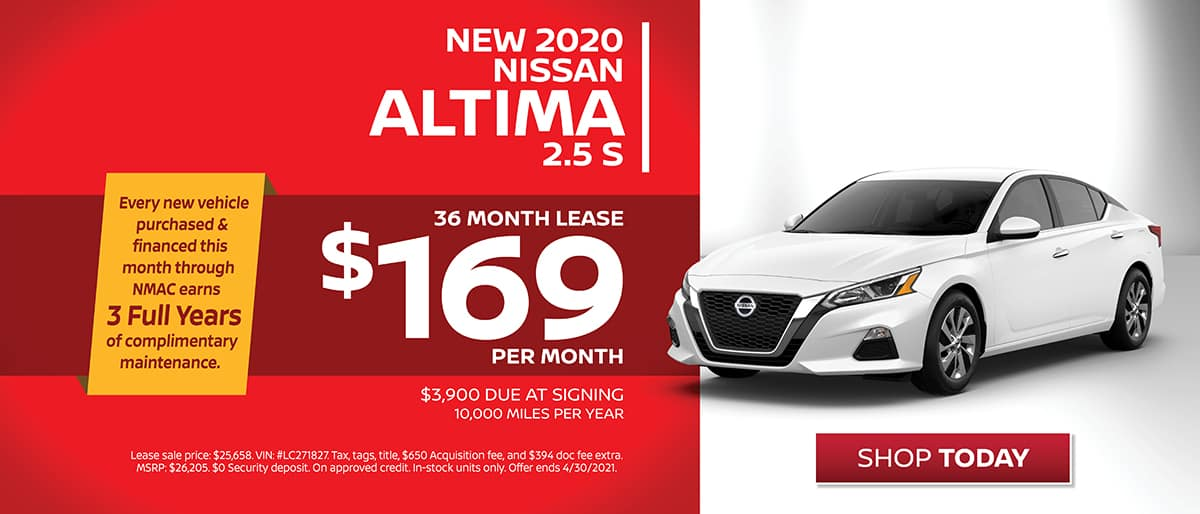 FKNG_web_0421-20Altima