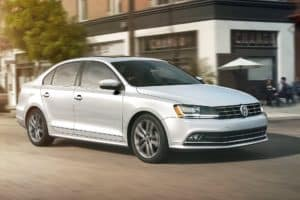 Warning Signs Your Volkswagen Jetta Has Engine Trouble